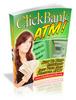 Thumbnail Click bank ATM Make More Money Online